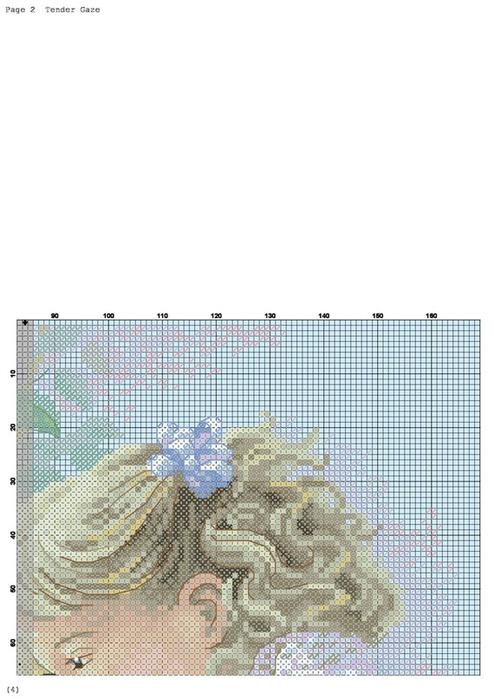 mEfKbUoJ5io (494x700, 308Kb)