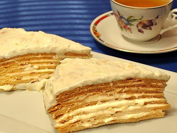 торт парижский коктейль (600x450, 230Kb)
