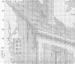 Превью 100685-0de70-12256210- (700x601, 367Kb)
