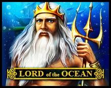Игровой-автомат-Lord-of-the-ocean (219x174, 52Kb)