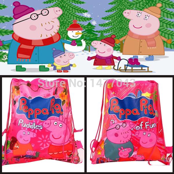 Школьные-сумки-новинка-горячая-мультфильм-пеппа-свинья-сумки-дети-рюкзак-для-детей-мальчики-девочки-мужская-mochila (600x600, 349Kb)