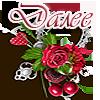 3166706_251202 (103x48, 8Kb)/3166706_0_fda0a_L (100x100, 22Kb)