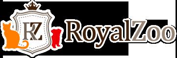 royalzoo_logi (361x118, 19Kb)
