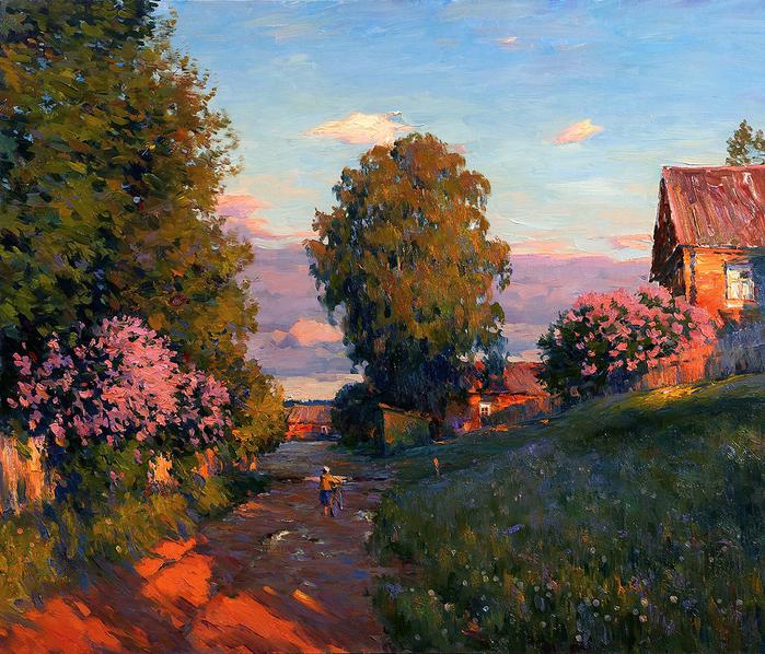 artlib_gallery-324495-o (1) (700x598, 712Kb)