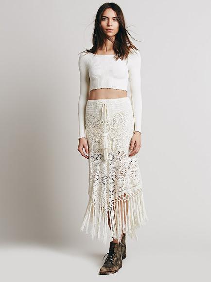 4587551_Margarita_Crochet_Maxi (434x579, 43Kb)