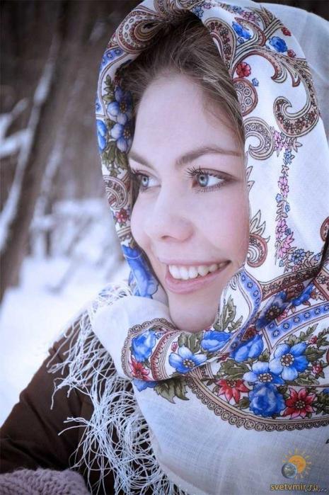 4924802_chto_krasi_devyshky (465x700, 260Kb)