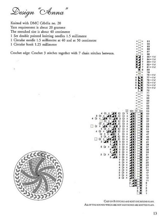31s (525x700, 130Kb)
