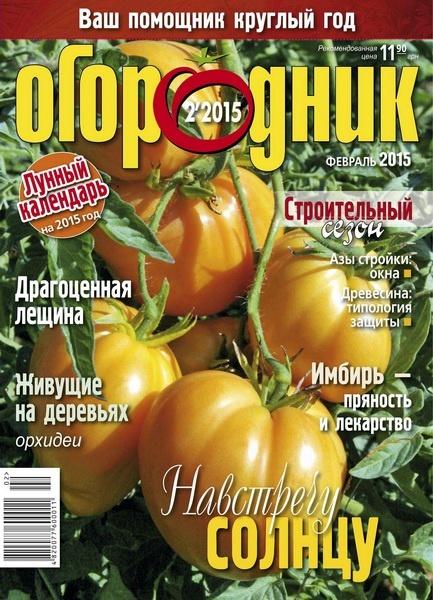 2920236_1423644196_ogrodno_02_2015 (433x600, 147Kb)