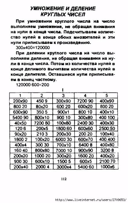 113 (443x700, 243Kb)