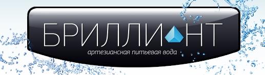 РѕРѕРѕ (517x147, 82Kb)