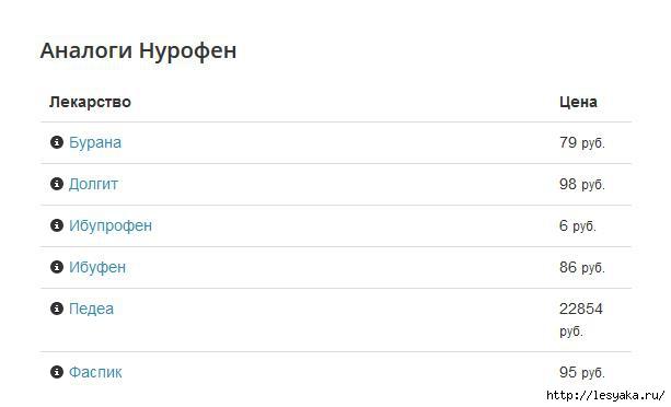 3925073_cykyck (613x372, 40Kb)
