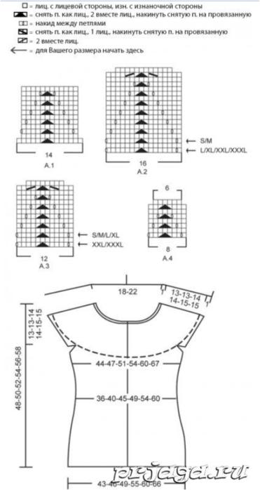 Fiksavimas2 (371x700, 147Kb)