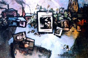 Портрет семьи 1995 (303x199, 19Kb)