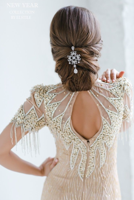 wedding-hairstyle-14-02052015nz (471x700, 418Kb)