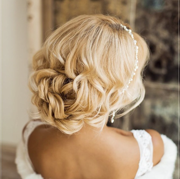 wedding-hairstyle-24-10312014nz (608x606, 488Kb)