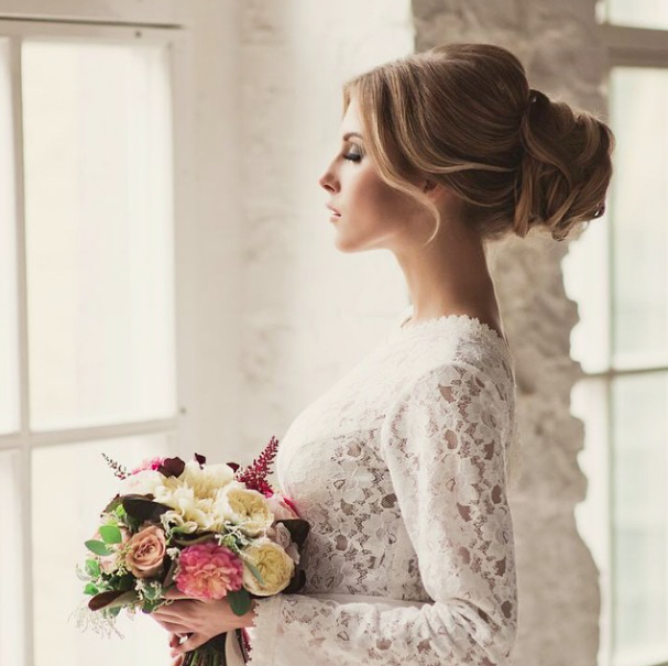 wedding-hairstyle-26-10312014nz (607x605, 442Kb)
