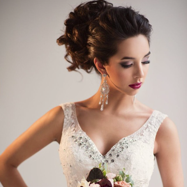 wedding-hairstyle-28-10312014nz (609x608, 416Kb)