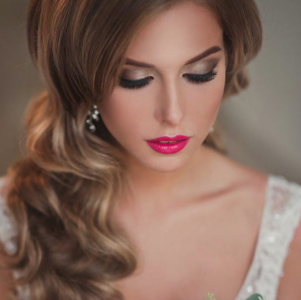 wedding-hairstyle-25-10312014nz (608x606, 398Kb)