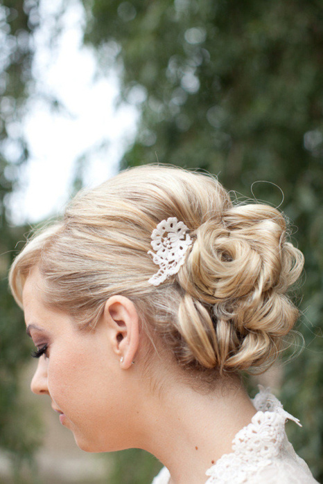 wedding-hairstyle-9-10312014nz-720x1080 (466x700, 365Kb)