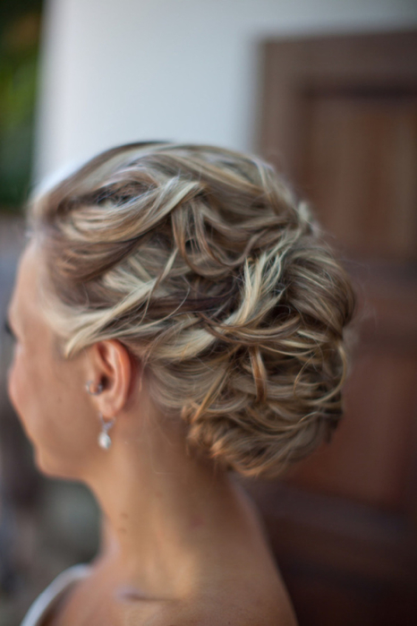 wedding-hairstyle-10-10312014nz-720x1080 (466x700, 239Kb)