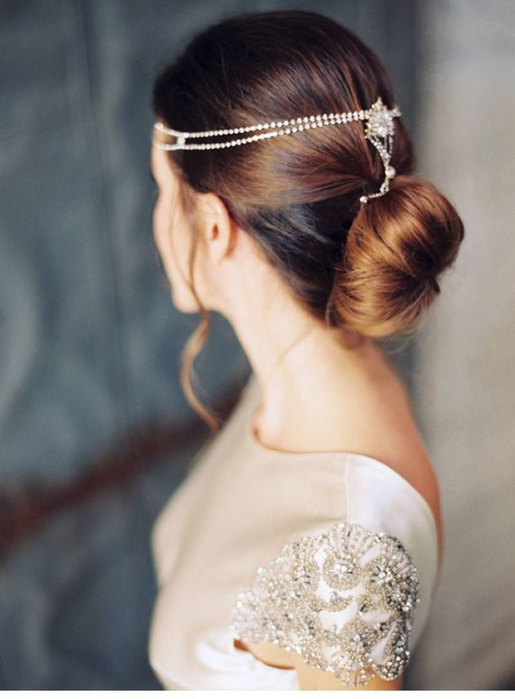 wedding-hairstyles-9-02082015-ky-720x978 (515x700, 266Kb)