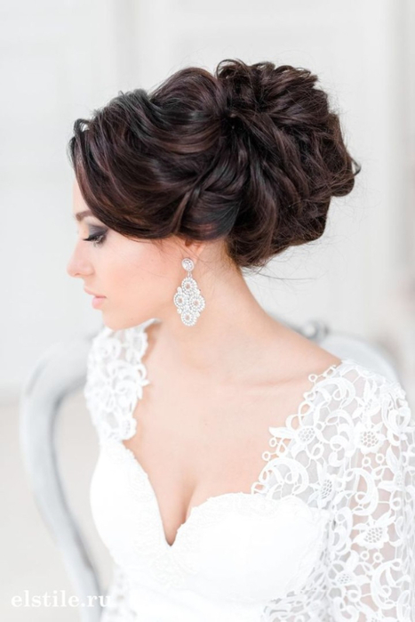 wedding-hairstyle-4-02052015nz-720x1079 (467x700, 191Kb)