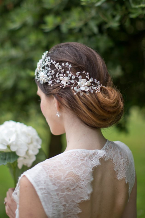 wedding-hairstyles-8-02082015-ky (466x700, 273Kb)