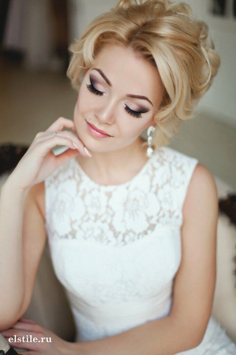 wedding-hairstyle-3-02052015nz (465x700, 266Kb)