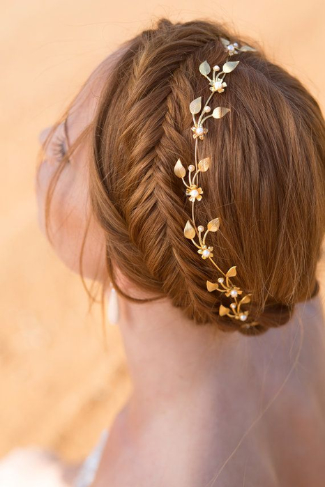 wedding-hairstyles-3-02082015-ky (466x700, 260Kb)