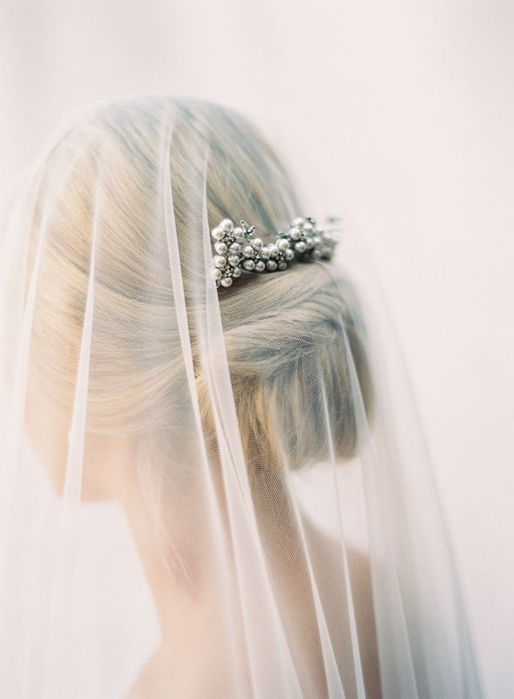 wedding-hairstyles-10-02082015-ky (514x700, 179Kb)