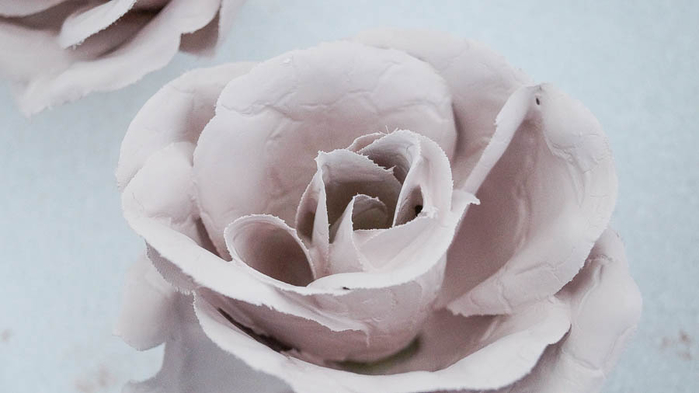 Painting-Silk-Roses-with (700x393, 164Kb)