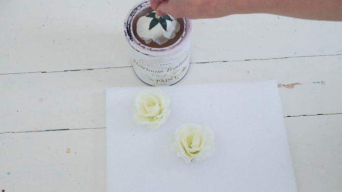 DIY-porcelain-roses- (4) (700x393, 141Kb)
