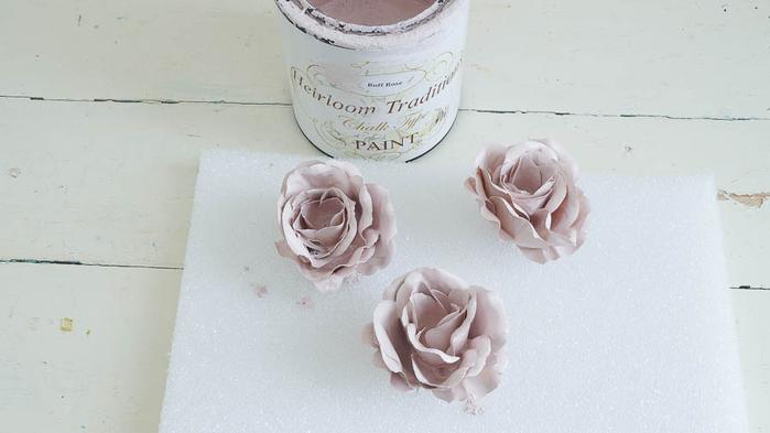 DIY-porcelain-roses- (6) (700x393, 179Kb)