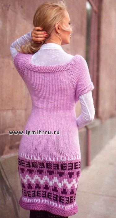 платье4 (374x700, 306Kb)