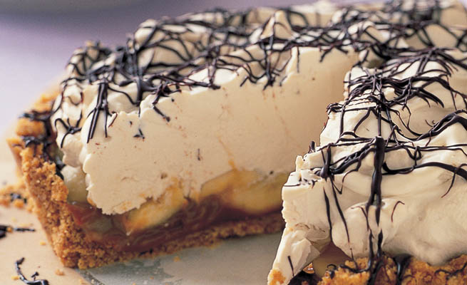 Cheats-Banoffee-Pie-with-Chocolate-Drizzle (655x400, 76Kb)