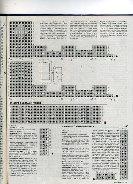 img739 (508x700, 442Kb)