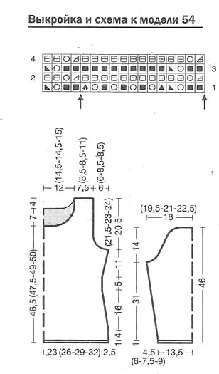 3 (308x525, 67Kb)