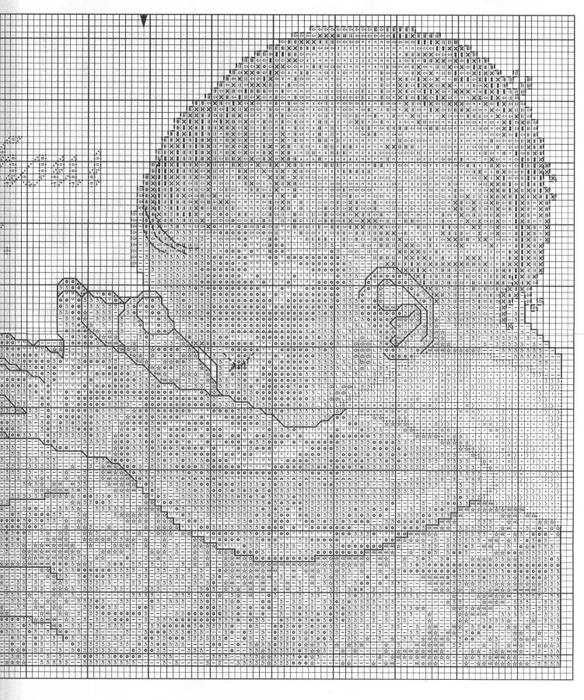 image (584x700, 346Kb)