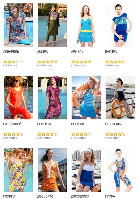 что такое купальное платье. достоинства купального платья, купить купальное платье, Преображенское платье, смотреть платье купальник, купальники для беременных, современные закрытые купальники купить, /1422539136_kupal_niki (484x700, 325Kb)