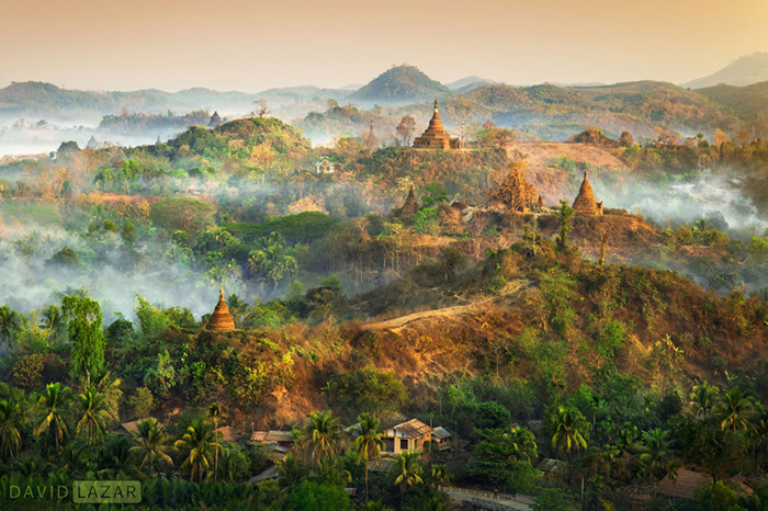 myanmar-travel-photography-david-lazar-2 (700x466, 369Kb)
