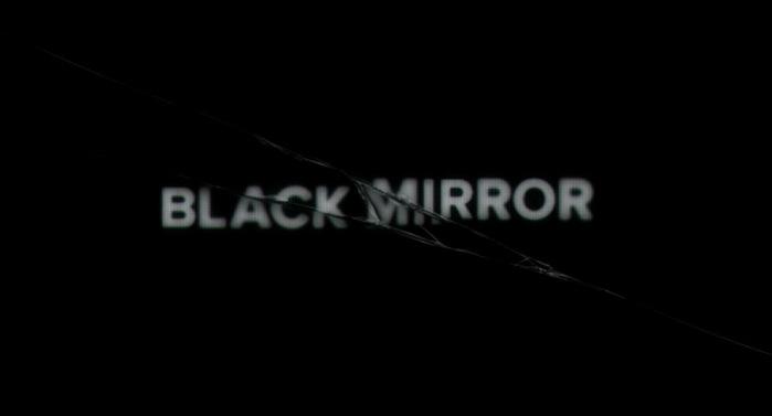 5767998_BlackMirrorLogo (700x377, 12Kb)