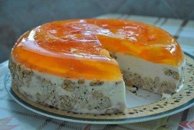 04332528 торт апельсинка (400x268, 98Kb)