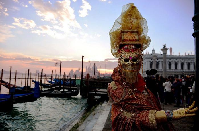 венецианский карнавал 2015 фото 2 (700x458, 330Kb)