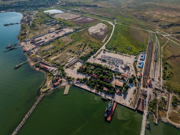 Порт Крым/4718947_f140616_4 (700x525, 135Kb)