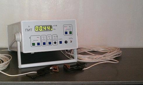 ispiyanie-transformatorov (490x293, 142Kb)