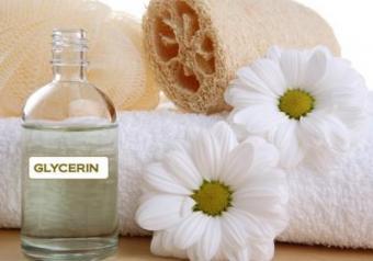 gliczerin-i-ego-ispolzovanie-v-kosmetologii (340x238, 12Kb)