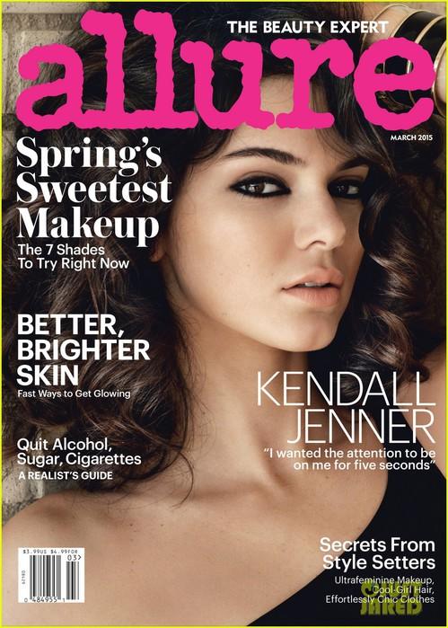 kendall-jenner-allure-magazine-march-2015-04 (499x700, 116Kb)