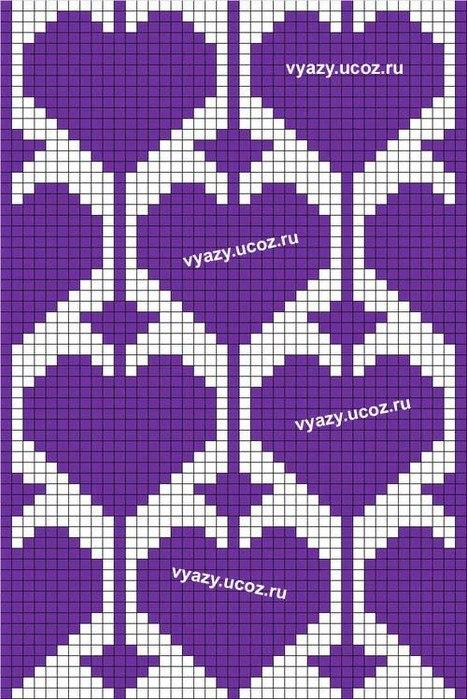 SAMyARituYk (467x699, 413Kb)