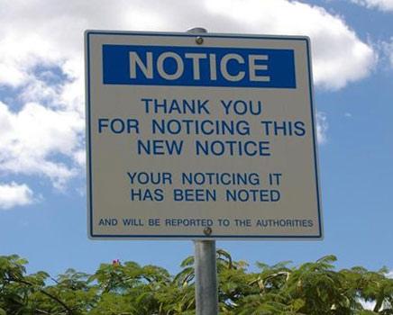 Funny_Signboard_junkaria_10_jpeg387e7549934c0ff9b1b02edb86995ad6 (436x350, 52Kb)