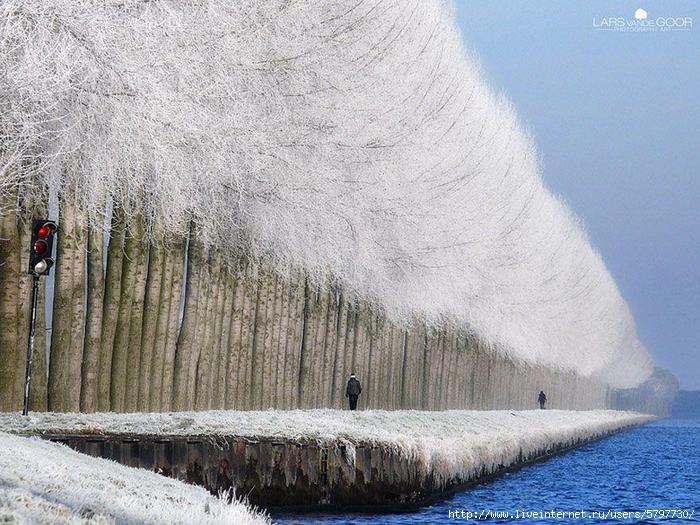 WinterLandscapes15 (700x525, 356Kb)